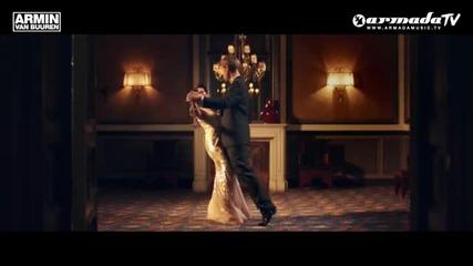New !!! Armin van Buuren feat. Nadia Ali - Feels So Good