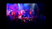 Ska-P - Derecho De Admision (Live)