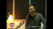 DJ Marten: Никога не бих пропял!