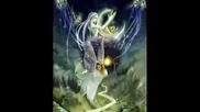Arte y Fantasia 2 - Youll Never Walk Alone