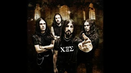 Rotting Christ - You are I