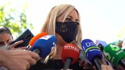 Spain: Venezuela's ex-spy chief Hugo Carvajal testifies on alleged illegal financing of Podemos through Venezuela