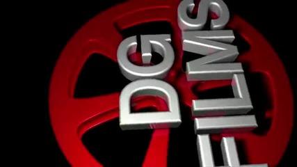 Daddy Yankee & Nova - Aprovecha ( превод )