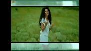 Теодора - Някой като мен - официално видео Hq