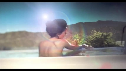 [ Превод ] Inna - Sun is up ( Високо Качество )