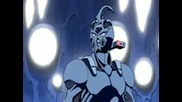 [високо Качество]guyver - The Bioboosted Armor - 20