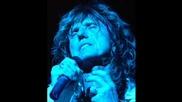 Whitesnake - Youre Gonna Break My Heart Again