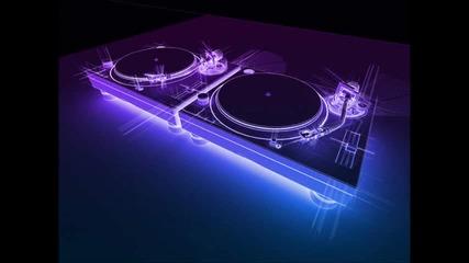 Dj Damian Galaxy ft. 2-pac & Dr Dre - California love