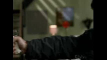 Dean Bela Happy Ending