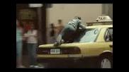 Смешна Реклама На Rexona For Man