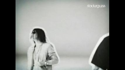 NEW! N.E.R.D. Feat. Santogold & Julian Casablancas - My Drive Thru (ВИСОКО КАЧЕСТВО)