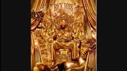 * New - 2012 * Премиера! * Rick Ross - Yella Diamonds ( Music video )