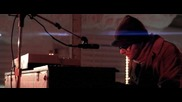 Death Cab for Cutie - I Will Possess Your Heart [Performance Video] (Оfficial video)