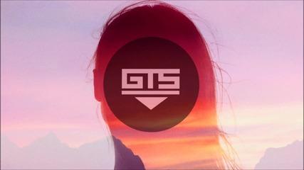 Montmartre - Inside Of Me (re-work - Kulkid Remix)