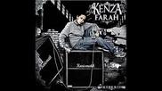 Kenza Farah - Authentik [celiq Album]