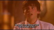 Smallville 2x02