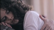 Jasna Gospic feat Tifa - Jedina (official video) 2013 # Превод