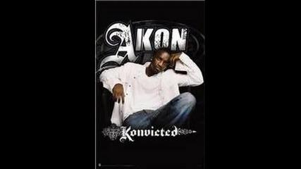 Akon & T.i. & Dj Khaled - We Taking Over