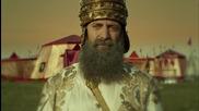 Великолепният Век Епизод 139-8 Бг.субтитри Hd