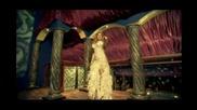 1001 нощи: Рени - Магия - Премиера