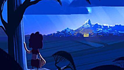 """Българският анимационен сериал """"Златната ябълка"""" с премиера за зрителите"""