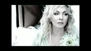 Ирина Билык - Любовь Это Яд