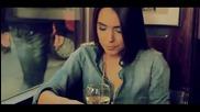 Lexington Band - Pijane usne (hq) (bg sub)