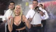 Атина Ферари и Есад Плави - Тебе желим - Sezam Produkcija - Tv Sezam 2017