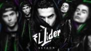 Reykon - Nada (Оfficial video)