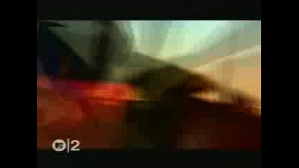 Gorillaz - 19 - 2000