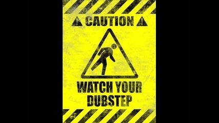 New! Dubstep! ! ! Skrillex - Ruffnex (full Flex)