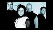 Evanescence, Eminem And 2pac - Open Doors