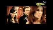 Carole Samaha ft marwan khoury