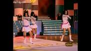 Preslava - I kogato symne - Live 5 - ti Nagradi Planeta TV