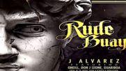 J Alvarez Ft Guariboa Oneill Don J Leone Rude Buay