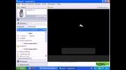 Как да видим какво прави наш абонат през skype