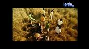 NEW! Morandi - Save Me (BG Превод) (ВИСОКО КАЧЕСТВО)