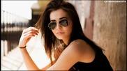 • Ангелски вокал • Vicetone ft. Chloe Angelides - White Lies
