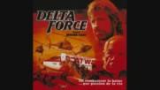 Delta Force Rescue Film Muzigi Yonetmen 2018 Hd