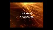 Minecraft Singleplayer Survival с nikinuki Еп 7 -автоматична ферма за Sugar Canes