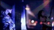 Alice Cooper - Love_s A Loaded Gun