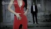 Traiana - Chasten sluchai - Частен случай