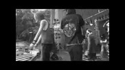The Gazette Fanvideo~