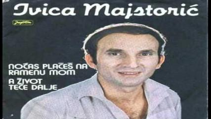 Ivica Majstoric - hej mjesece prijatelju