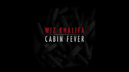 Wiz Khalifa Feat Juicy J - Errday