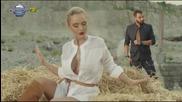 New Мария и Азис - Каза ли го (official Video) 2014