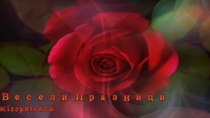 Eldar Mansurov - Melody