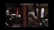 хари потър и стаята на тайните - Хари, Рон и Хърмаяни