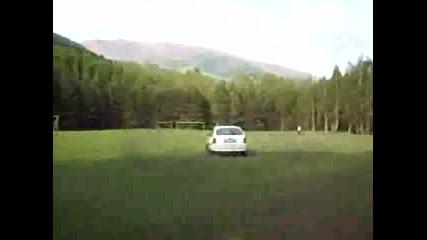 Сучене На Opel Kadett