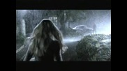 Hilary Duff - Come Clean [бг превод]